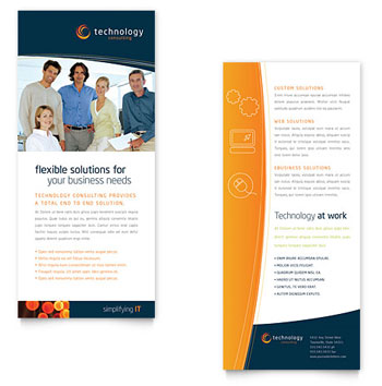 Rack cards custom rack card printing is extremely affordable and allows your business to quickly gain the attention of someone who may be interested in your product colourmoves